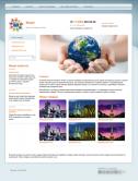 Интернет-магазин курсов иностранных языков